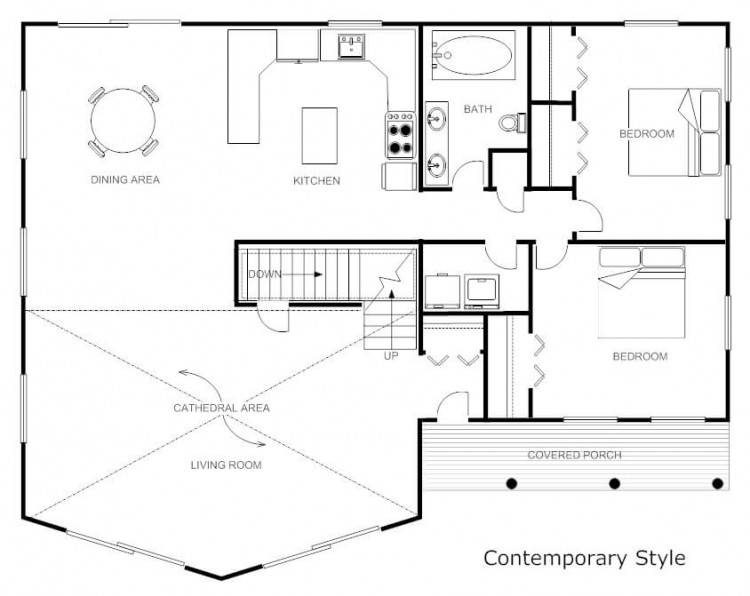 design your own house online home cool decor inspiration fancy my  magnificent ideas designing free 3d