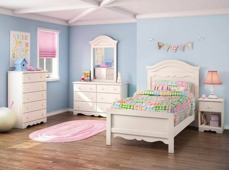 pink and white bedroom furniture rary kid bedroom furniture for kid bedroom  decoration girl kid bedroom