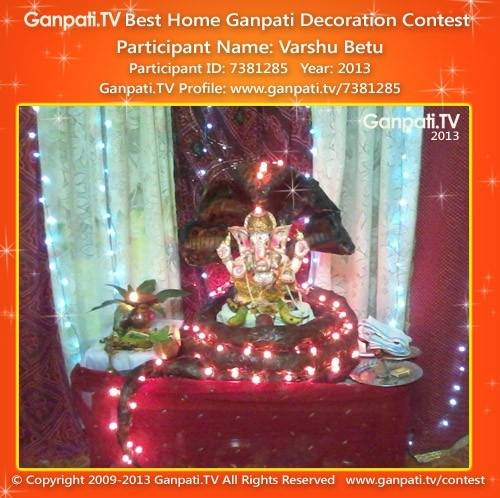 Here are of pooja room designs for Indian homes and pooja room decoration,  pooja room mandir, pooja room mandap ideas