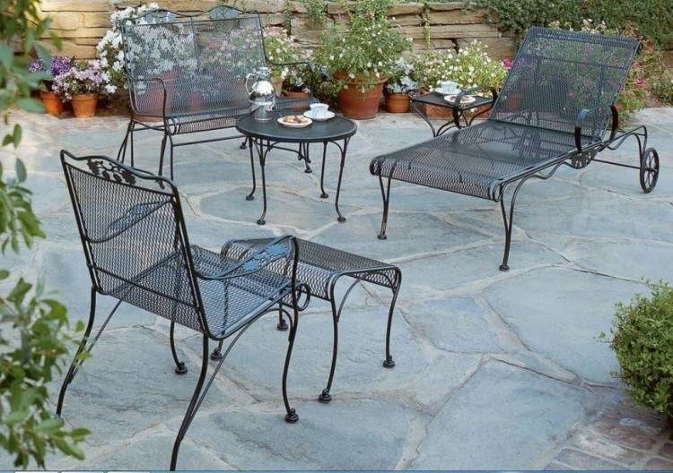 patio furniture glides parts patio furniture parts stic large size of glides  chair leg plugs outdoor
