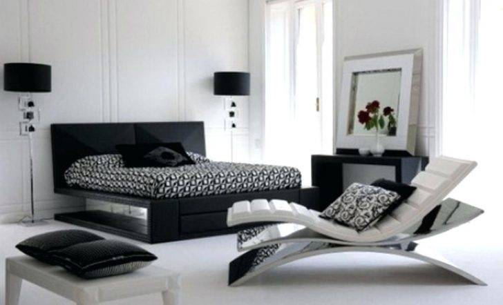 bedroom furniture designs photos bed photo bedroom furniture designs  suppliers and manufacturers at price catalogue cheap