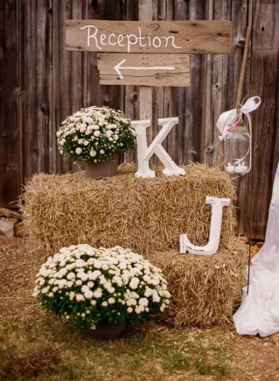 Per my fiance's request, we will be having a sweetheart table at our wedding