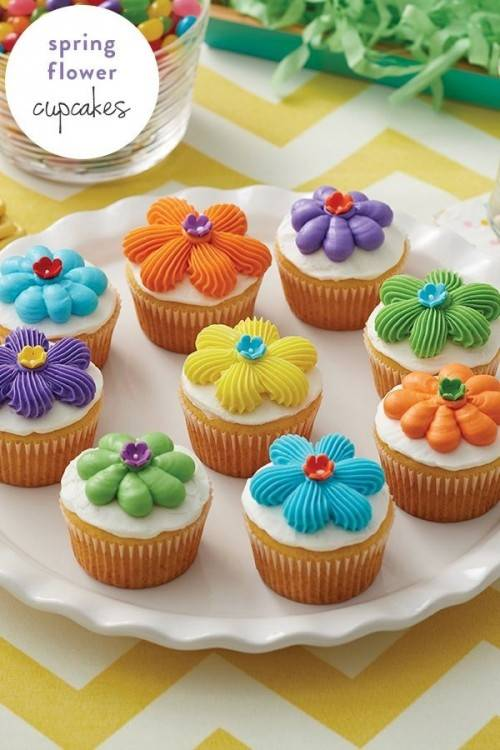 cupcake decorating ideas for kids beautiful best cupcakes images on of baby  shower beau