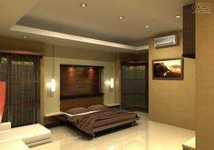 living room bedroom combination modern house living room bedroom combination  home remodel ideas living room and