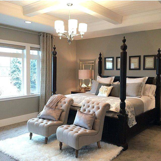 contemporary master bedroom furniture contemporary master bedroom furniture  beautiful luxury bedroom furniture bedroom ideas