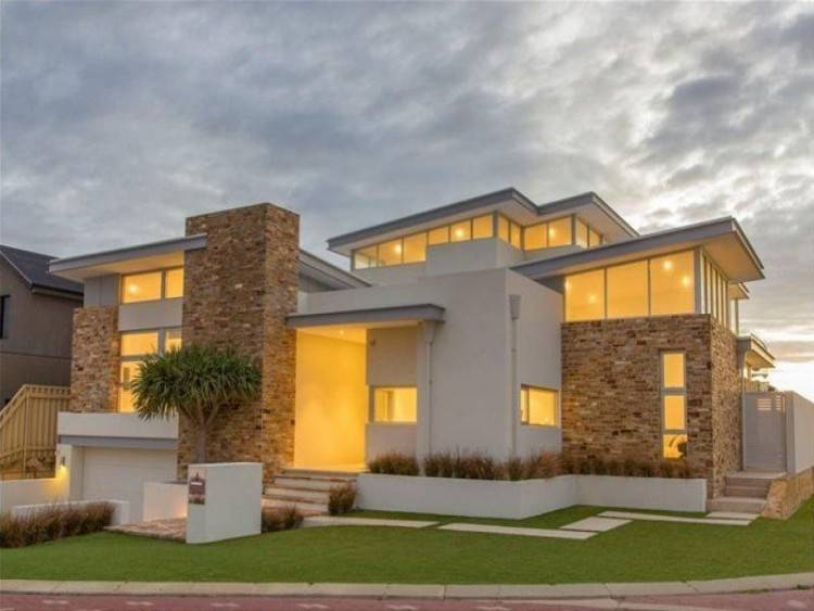 Single Storey Home Designs – Our unique range of single storey homes have  been designed for those with a limited budget or narrow block size and  truly