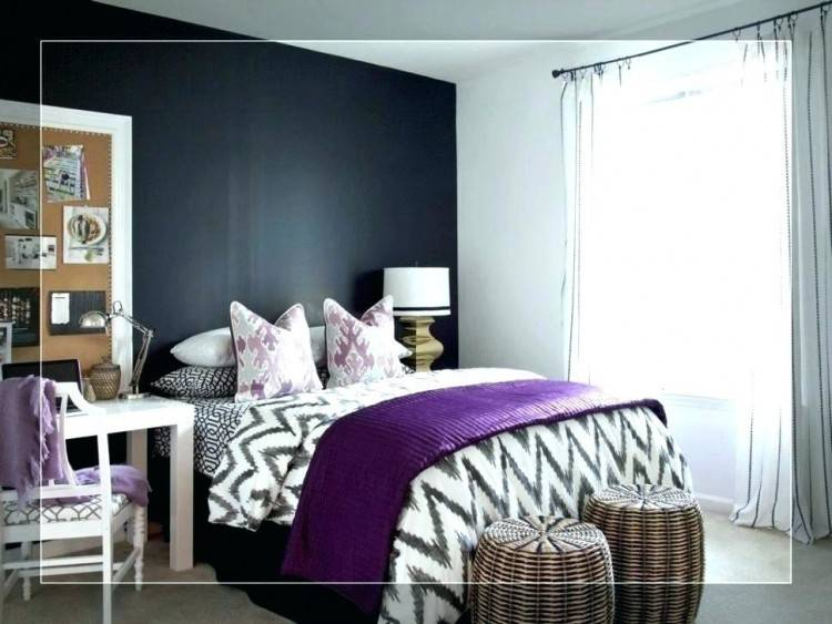 Full Size of Home Decorating Ideas Grey Walls Gray Bedroom With Furniture  Splendid Modern House Decor
