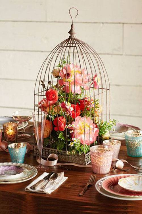 Decor:Cool Wedding Decoration Packages Decorate Ideas Simple In Design Ideas  Cool Wedding Decoration Packages