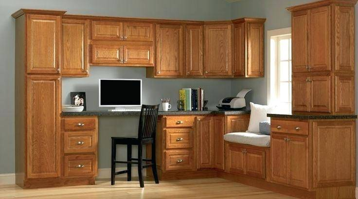 Kitchen Designs With Oak Cabinets Creative Of Kitchen Ideas With Oak  Cabinets Oak Kitchen Cabinets Ideas And Inspirations Home Design Articles  Decorating