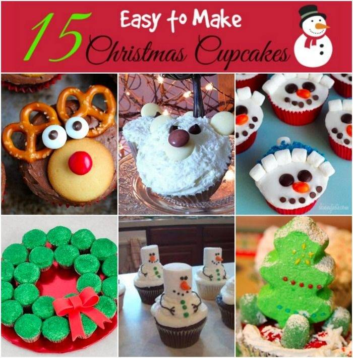 easy christmas cake pop decorating ideas cupcake remarkable archives