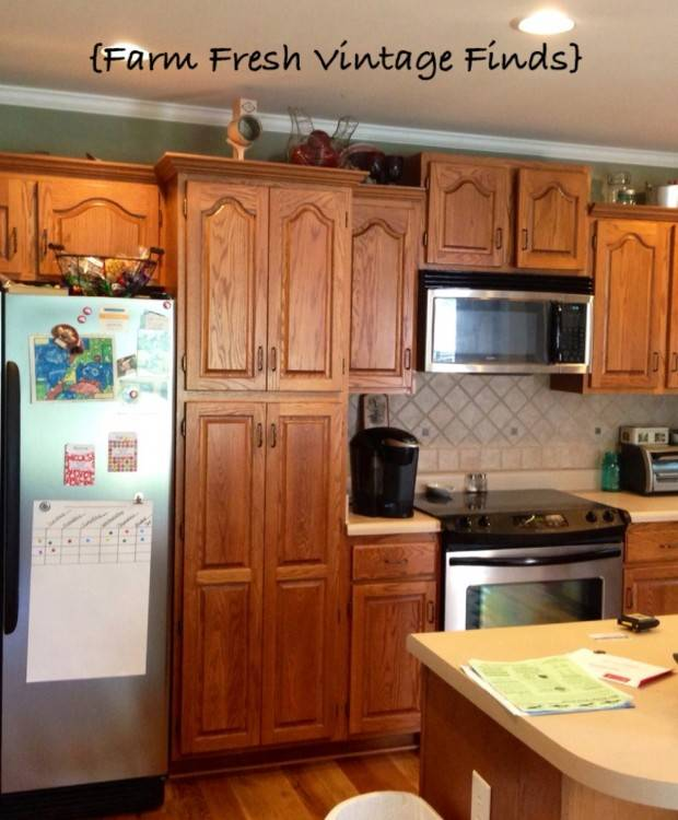 chalk paint kitchen cabinets ideas fantastic painting kitchen cabinets  chalk paint do your kitchen cabinets look