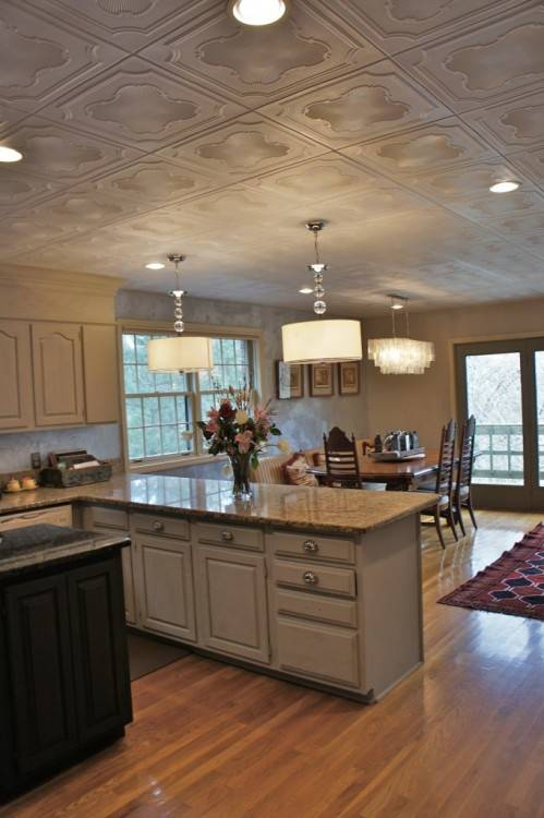 Ceiling Designs For Kitchen Kitchen Design Ideas Awesome Kitchen  Ceiling Ideas