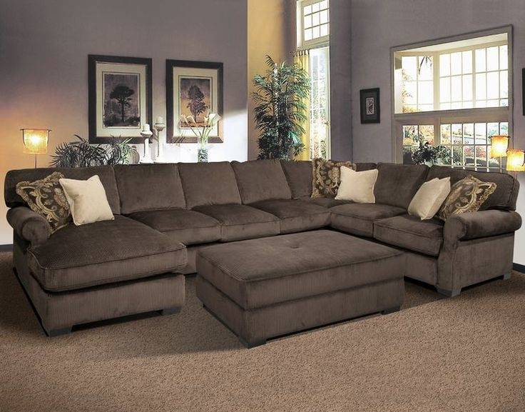 small living room decorating ideas with sectional alluring 2