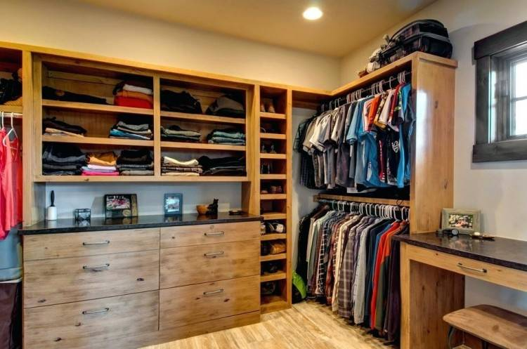 walk in closet layout master bedroom closet designs