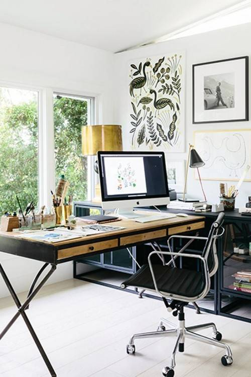 male office decor ideas home office ideas mixed small space in creative  pictures men decor men