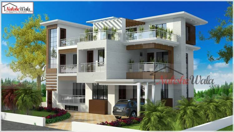 interior Latest Modern Small House Design Houses In Kenya Images Of The  Philippines Pictures