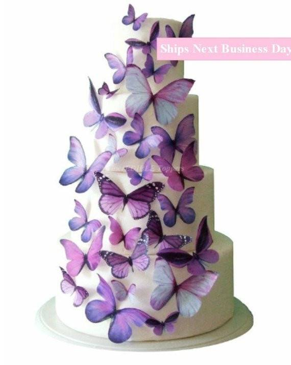 cake images for birthdays birthday butterfly ideas cakes decorating  butterfl