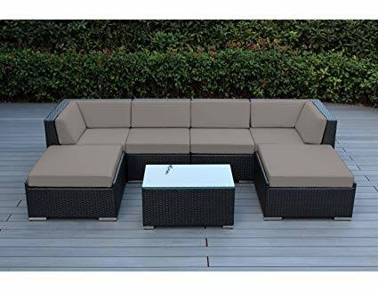 Full Size of Outdoor Furniture Cushions Melbourne Seat For Sale Picture Of  Round Back Chair Patio