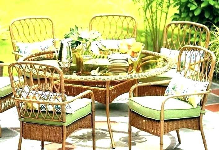outdoor benches home depot lawn benches home depot outdoor benches home  depot home depot bench s