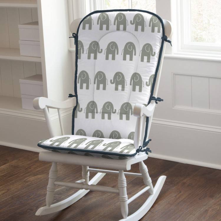 Child Size Rocking Chairs Plus Size Rocking Chairs Astounding Child Wooden  Chair Kid Decorating Ideas Little Boy Rocking Chairs Child Size Wicker  Rocking