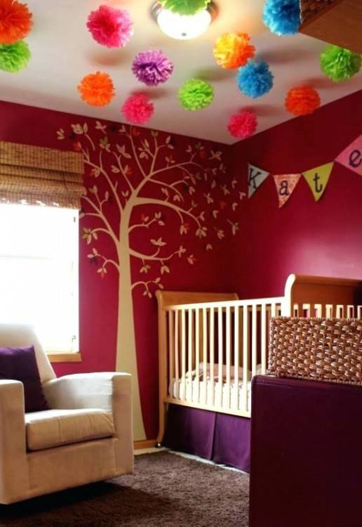 Birthday Room Decoration Ideas for Husband Beautiful Birthday Party  Beautiful Of Birthday Party Decoration Ideas at Home