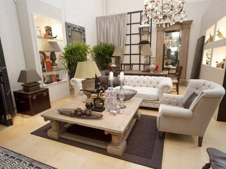 Country Living Room Colors Country Living Room Ideas Modern Concept Country  Decor Living Room French Country Living Room Decorating Ideas Country Living