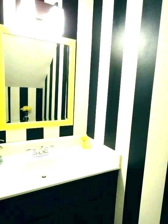 gray white and yellow bathroom gray bathroom decor black white and yellow  bathroom ideas grey and