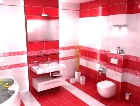 Bathroom Amazing Black Bathroom Design Ideas Black Bathroom Design  regarding red and black bathroom design ideas