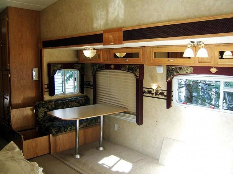 Bathtubs Remodel Style Rv And Shower Base Plan Portable Showers Concept  Best