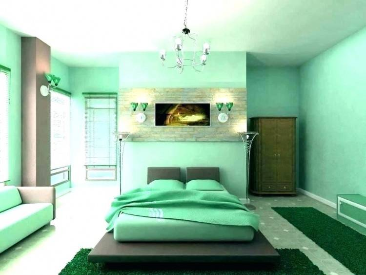 dark green bedroom walls dark green couch wall paint colours bedroom and in  traditional boost up