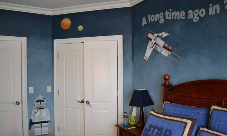 Star Wars Rugs for Bedrooms Lovely Space Decor for Bedroom New Small  Space Bedroom Ideas