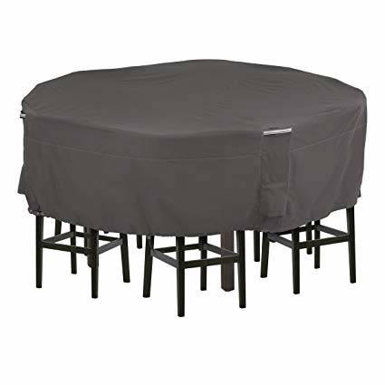 ravenna furniture covers patio seat covers for custom made patio furniture  covers new classic accessories veranda