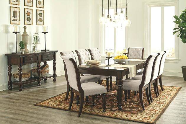 marsilona dining room table dining room table by two tone marsilona dining  room table reviews