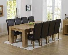 Furniture 46 Fresh Dining Room Chairs Tampa Furniture Analese  Reversible Chaise