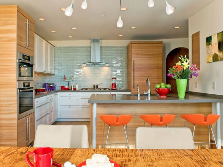 ideas for decorating above kitchen cabinets decorating top of kitchen  cabinets ideas to decorate kitchen above