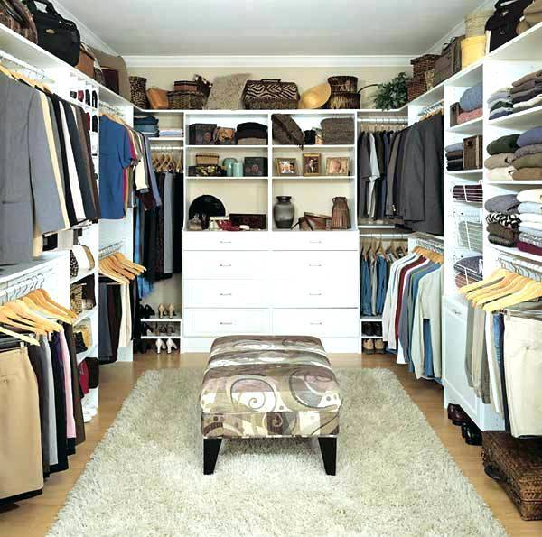 Closet Ideas For Small Closets Awesome How To Organize Closet Designs Ideas  And Decors Learn How To Ideas For Closet Storage Plan Diy Closet  Organization