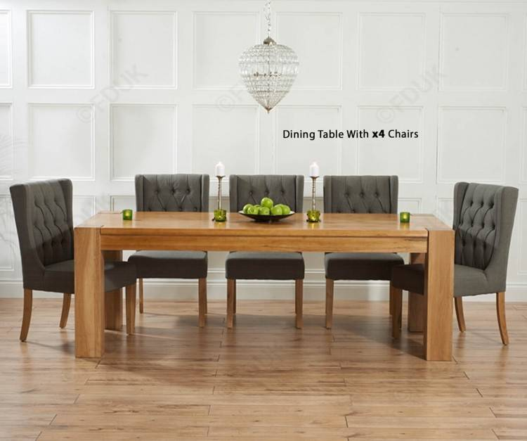Furniture 46 Fresh Dining Room Chairs Tampa
