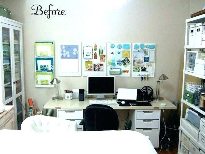 home office in bedroom bedroom with office bedroom and office combo small bedroom  office ideas small