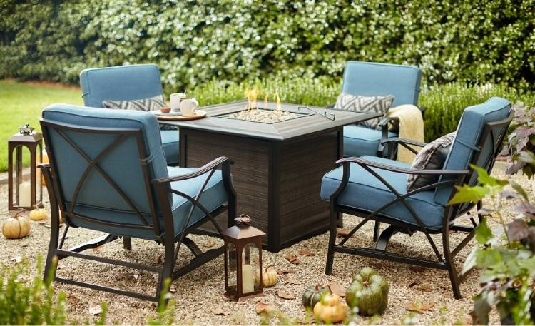 Patio Furniture Stores York Pa(85)