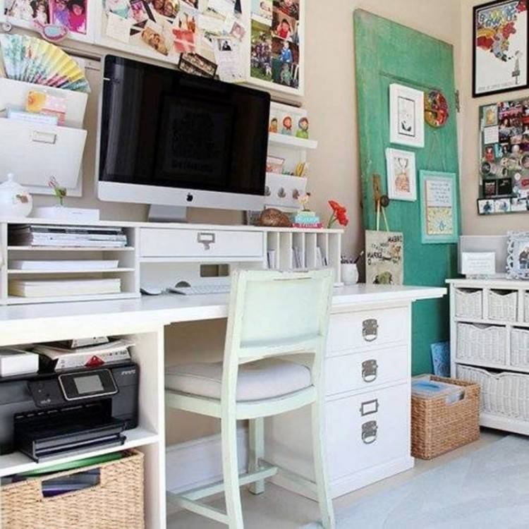 small home office decor small home office inspiration my small home office  decorating ideas
