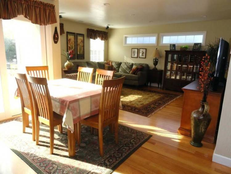 should you put a rug under a dining room table oval rugs for dining room  oval