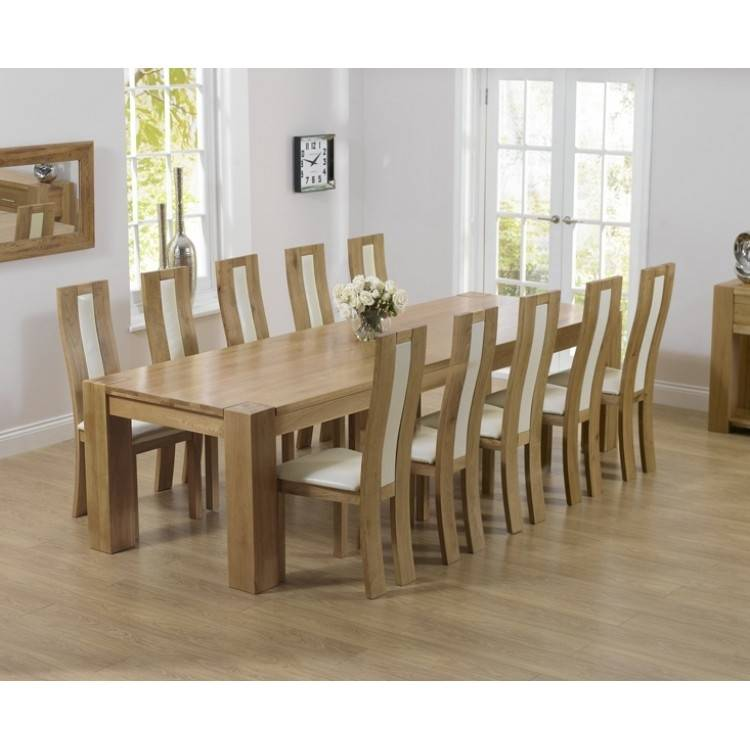 Dining Room Chairs Tampa Beautiful Download Dining Room Sets Tampa