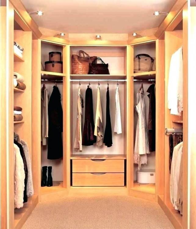 bedroom design with walk in closet walk in closet design ideas to fi solace  in master