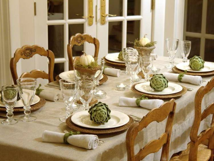 how to decorate your dining room table dining room table centerpiece decorating  ideas large and beautiful
