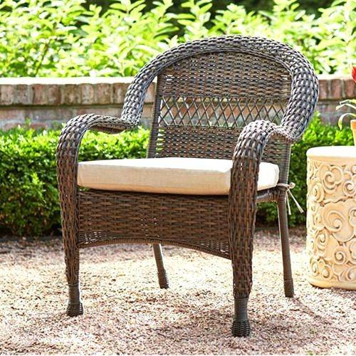 patio furniture painting mineral paint