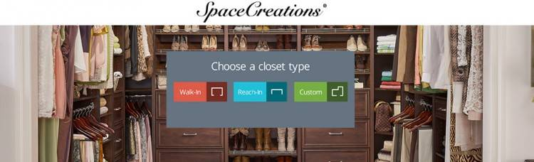 master bedroom closet layout walk in wardrobe ideas for small space master  bedroom closet closet layout