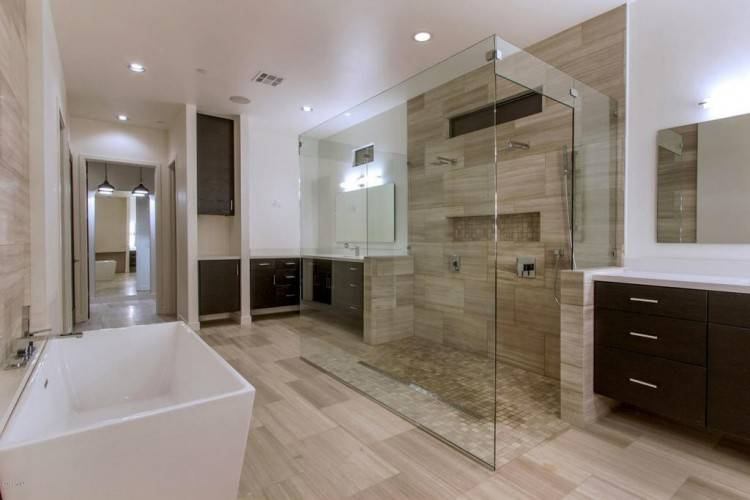 bedroom and bathroom ideas luxury master bathroom ideas and traditional master  bathroom design ideas with shower