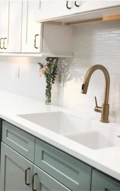 Full Size of Trendy Kitchen Cabinet Colors 2018 Best Ideas Color Trends For  Designing Idea Alluring