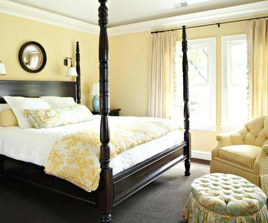 Large Images of Grey Themed House Lilac Grey Bedroom Decorating Ideas  Black Grey Bedroom Decorating Ideas
