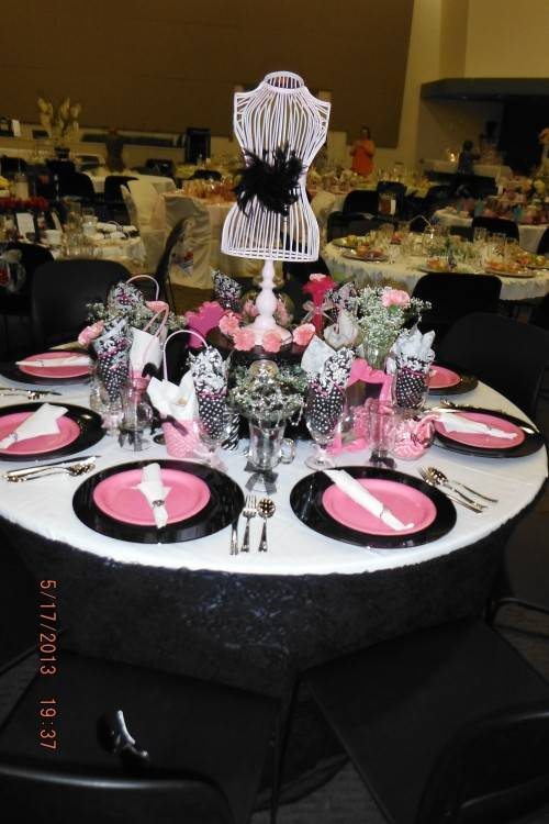 baby shower decor ideas for tables baby shower table decoration ideas  adorable tea party how to